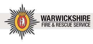 WFRS Logo